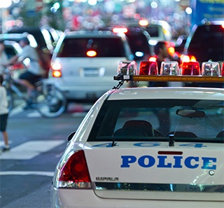 Police-car-in-NYC-320px-wide.jpg