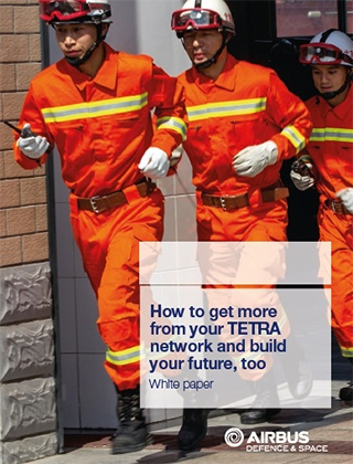 Cover-How-to-get-more-from-your-TETRA-network-and-future-whitepaper-320x420.jpg