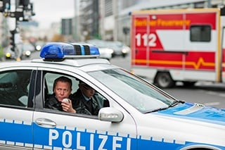 Police-and-112-320px-wide.jpg