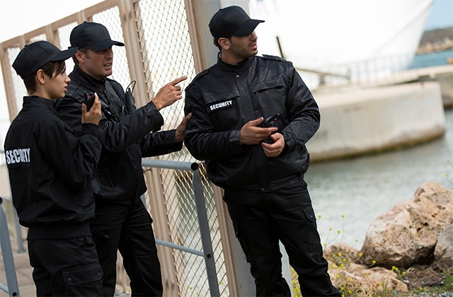 Three-security-officers-640x420-7